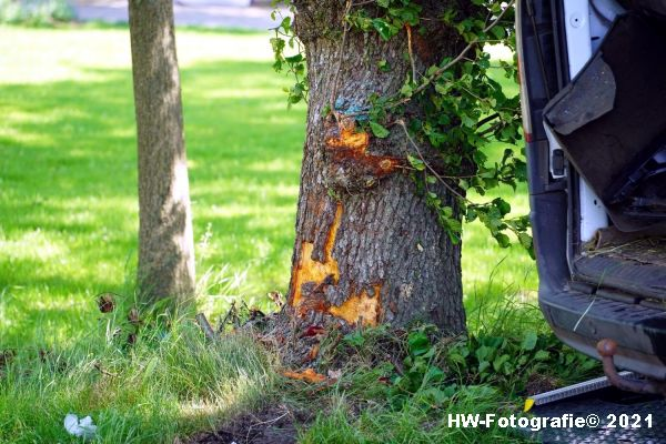 Henry-Wallinga©-Ongeval-Korenweg-Nieuwleusen-15