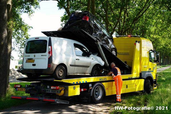 Henry-Wallinga©-Ongeval-Korenweg-Nieuwleusen-16