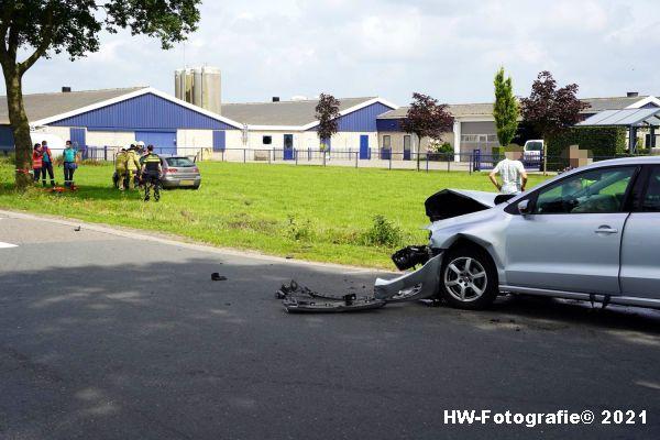 Henry-Wallinga©-Ongeval-Leidijk-Dekkersweg-Staphorst-01