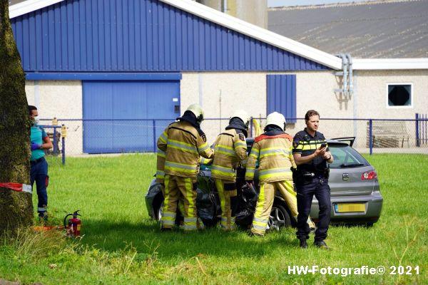 Henry-Wallinga©-Ongeval-Leidijk-Dekkersweg-Staphorst-02