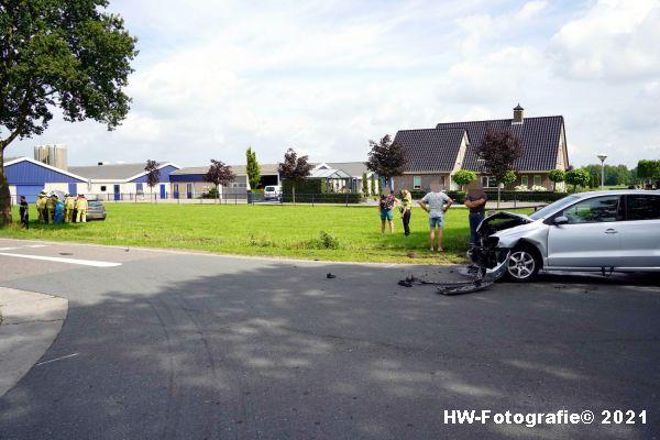 Henry-Wallinga©-Ongeval-Leidijk-Dekkersweg-Staphorst-03