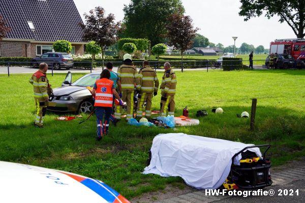 Henry-Wallinga©-Ongeval-Leidijk-Dekkersweg-Staphorst-04