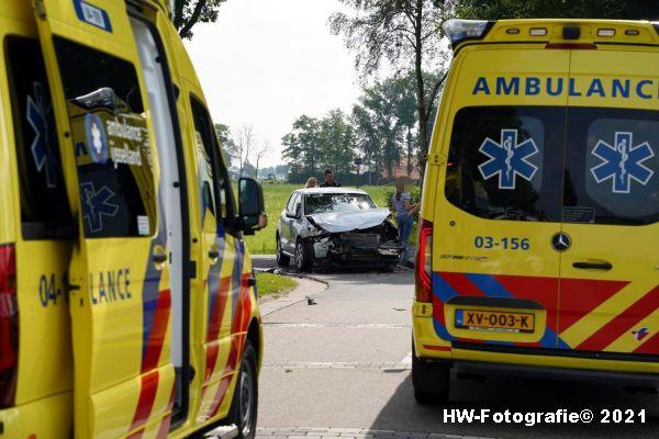 Henry-Wallinga©-Ongeval-Leidijk-Dekkersweg-Staphorst-05