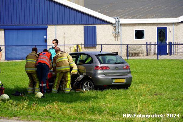 Henry-Wallinga©-Ongeval-Leidijk-Dekkersweg-Staphorst-06