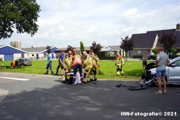 Henry-Wallinga©-Ongeval-Leidijk-Dekkersweg-Staphorst-07