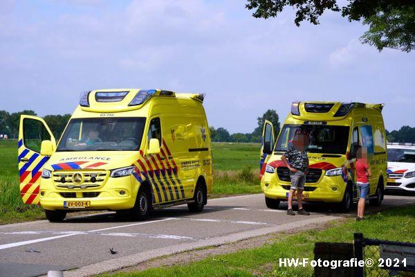 Henry-Wallinga©-Ongeval-Leidijk-Dekkersweg-Staphorst-09