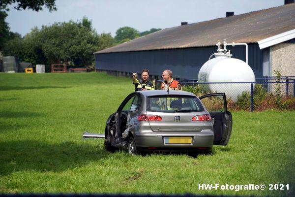 Henry-Wallinga©-Ongeval-Leidijk-Dekkersweg-Staphorst-10
