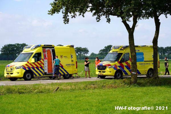 Henry-Wallinga©-Ongeval-Leidijk-Dekkersweg-Staphorst-11