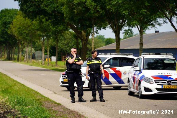Henry-Wallinga©-Ongeval-Leidijk-Dekkersweg-Staphorst-12