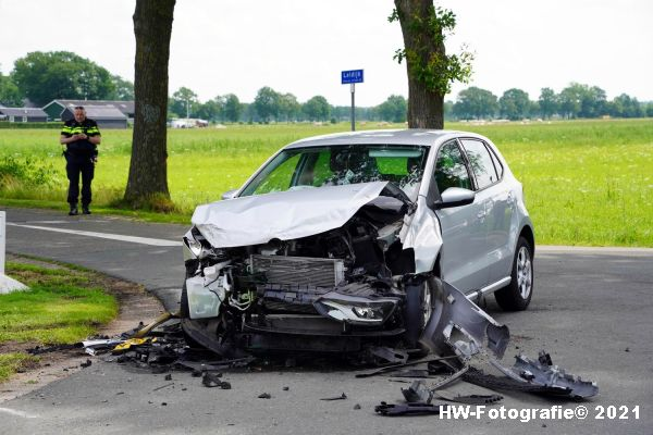 Henry-Wallinga©-Ongeval-Leidijk-Dekkersweg-Staphorst-14