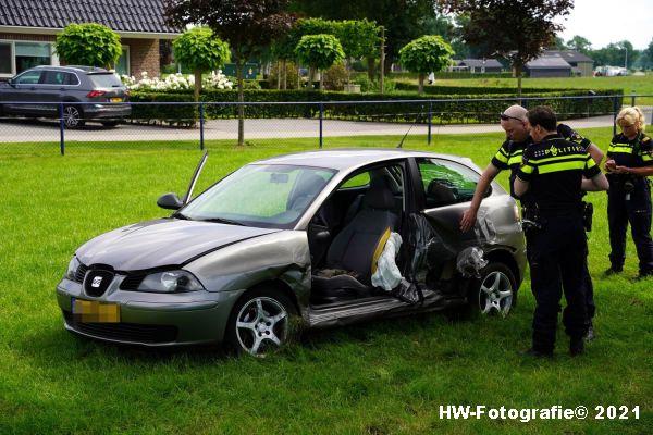 Henry-Wallinga©-Ongeval-Leidijk-Dekkersweg-Staphorst-15