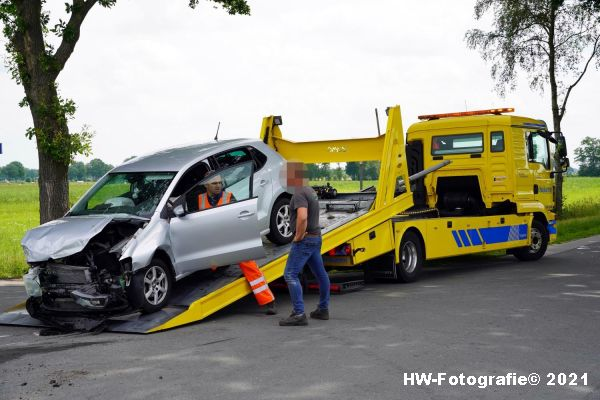 Henry-Wallinga©-Ongeval-Leidijk-Dekkersweg-Staphorst-16