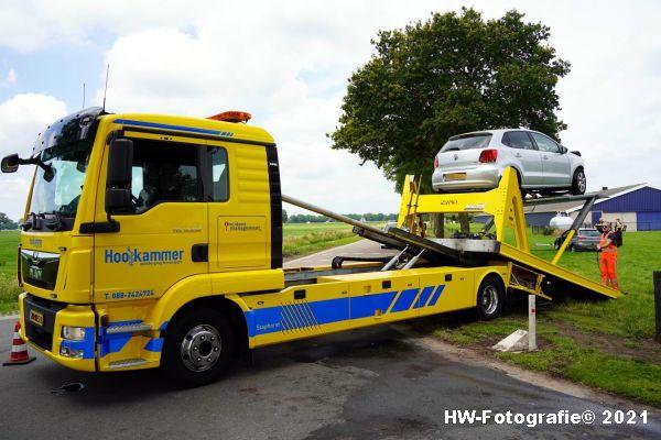 Henry-Wallinga©-Ongeval-Leidijk-Dekkersweg-Staphorst-17