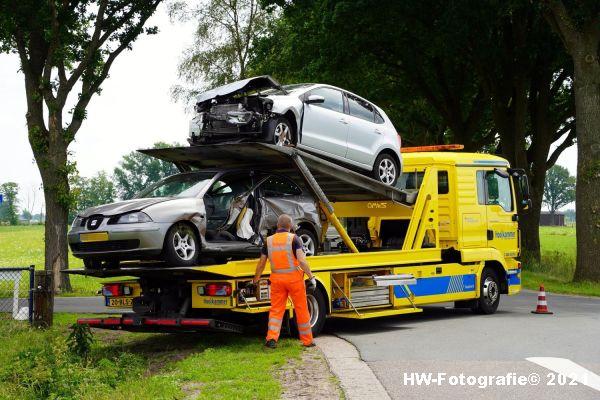 Henry-Wallinga©-Ongeval-Leidijk-Dekkersweg-Staphorst-18