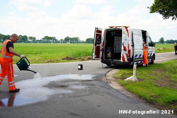 Henry-Wallinga©-Ongeval-Leidijk-Dekkersweg-Staphorst-19