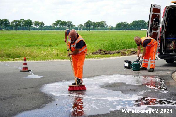 Henry-Wallinga©-Ongeval-Leidijk-Dekkersweg-Staphorst-20