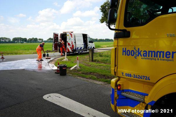Henry-Wallinga©-Ongeval-Leidijk-Dekkersweg-Staphorst-21