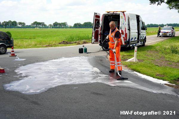 Henry-Wallinga©-Ongeval-Leidijk-Dekkersweg-Staphorst-22