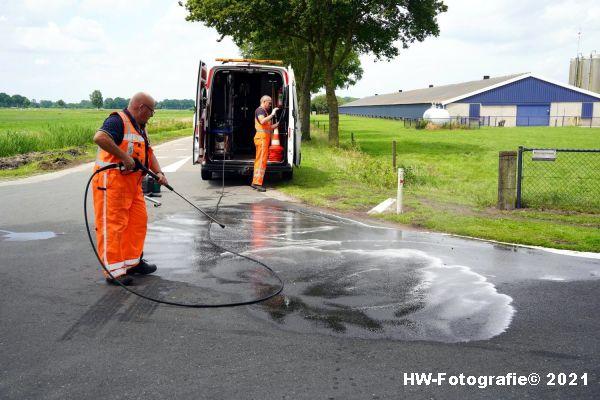 Henry-Wallinga©-Ongeval-Leidijk-Dekkersweg-Staphorst-23