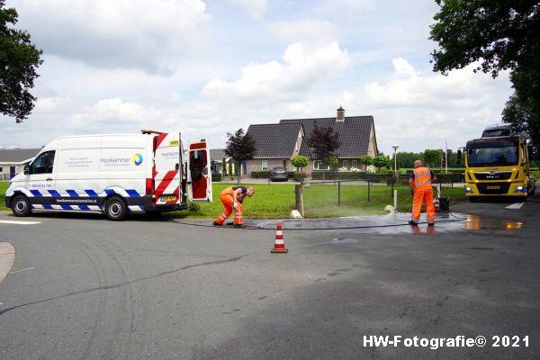 Henry-Wallinga©-Ongeval-Leidijk-Dekkersweg-Staphorst-24