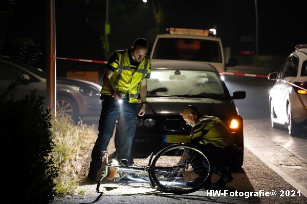 Henry-Wallinga©-Ongeval-OudeRijksweg-Fiets-Auto-Staphorst-07