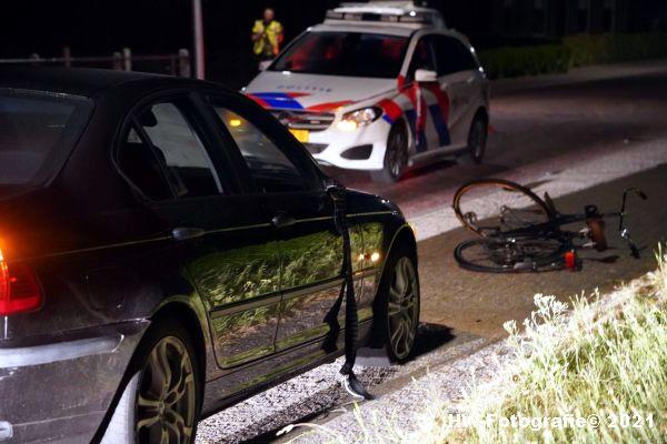 Henry-Wallinga©-Ongeval-OudeRijksweg-Fiets-Auto-Staphorst-08