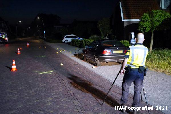 Henry-Wallinga©-Ongeval-OudeRijksweg-Fiets-Auto-Staphorst-10