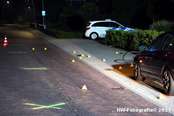 Henry-Wallinga©-Ongeval-OudeRijksweg-Fiets-Auto-Staphorst-11