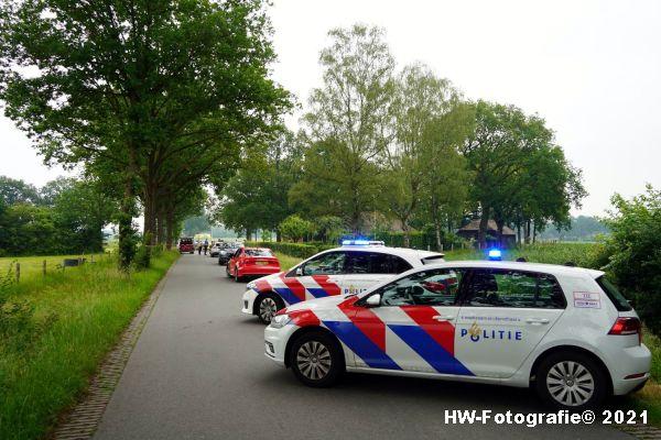Henry-Wallinga©-Ongeval-Schaarweg-St-Jansklooster-01