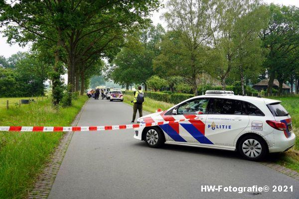 Henry-Wallinga©-Ongeval-Schaarweg-St-Jansklooster-02