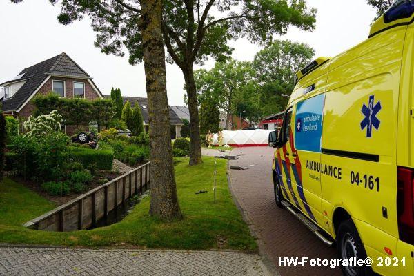 Henry-Wallinga©-Ongeval-Schaarweg-St-Jansklooster-04