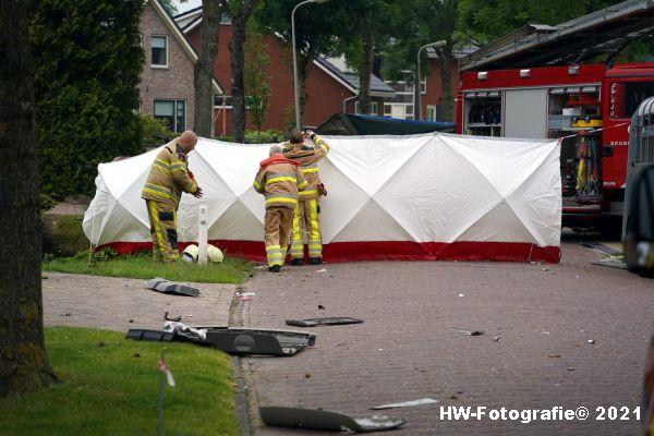 Henry-Wallinga©-Ongeval-Schaarweg-St-Jansklooster-05