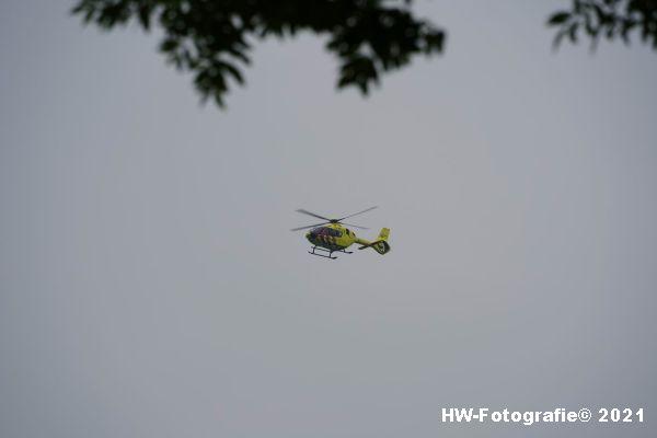 Henry-Wallinga©-Ongeval-Schaarweg-St-Jansklooster-06