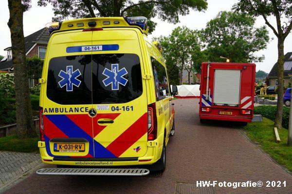 Henry-Wallinga©-Ongeval-Schaarweg-St-Jansklooster-07