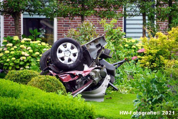 Henry-Wallinga©-Ongeval-Schaarweg-St-Jansklooster-08
