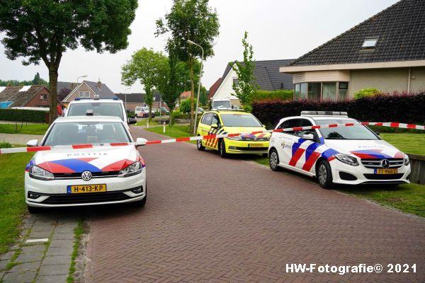 Henry-Wallinga©-Ongeval-Schaarweg-St-Jansklooster-09