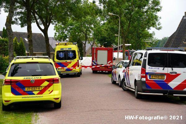Henry-Wallinga©-Ongeval-Schaarweg-St-Jansklooster-10