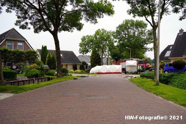 Henry-Wallinga©-Ongeval-Schaarweg-St-Jansklooster-11