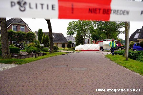 Henry-Wallinga©-Ongeval-Schaarweg-St-Jansklooster-12