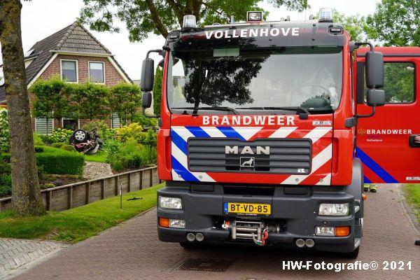 Henry-Wallinga©-Ongeval-Schaarweg-St-Jansklooster-13