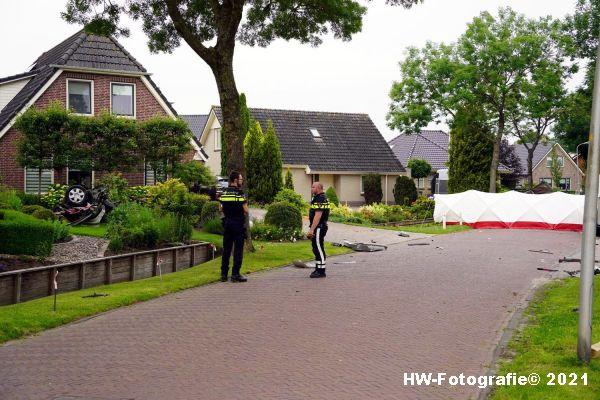 Henry-Wallinga©-Ongeval-Schaarweg-St-Jansklooster-14