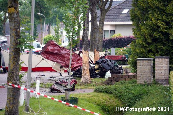Henry-Wallinga©-Ongeval-Schaarweg-St-Jansklooster-16
