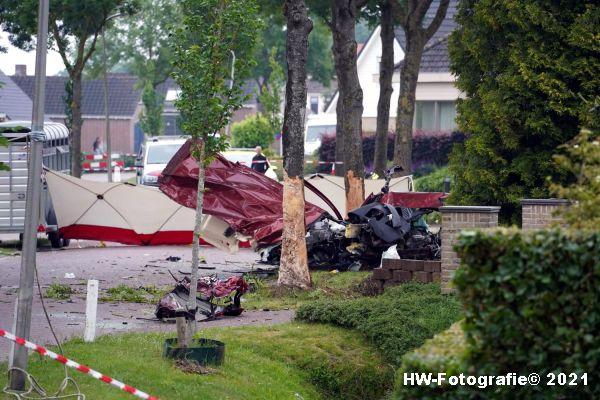 Henry-Wallinga©-Ongeval-Schaarweg-St-Jansklooster-17