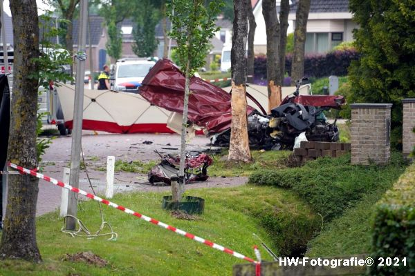 Henry-Wallinga©-Ongeval-Schaarweg-St-Jansklooster-18