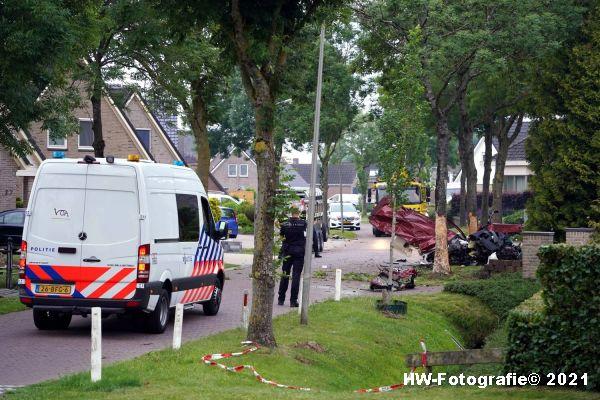 Henry-Wallinga©-Ongeval-Schaarweg-St-Jansklooster-19