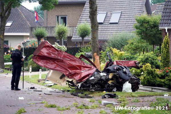 Henry-Wallinga©-Ongeval-Schaarweg-St-Jansklooster-21