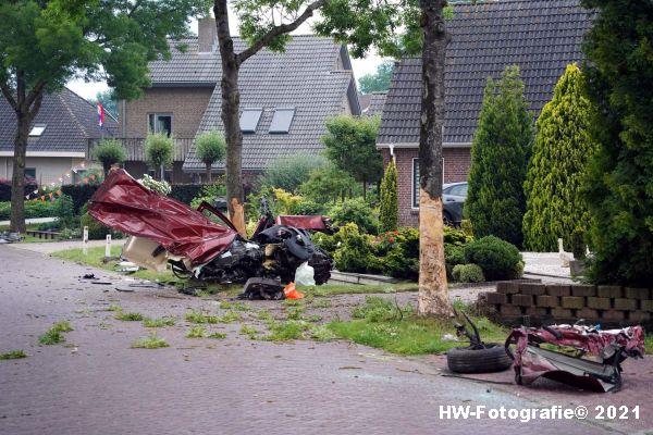 Henry-Wallinga©-Ongeval-Schaarweg-St-Jansklooster-22