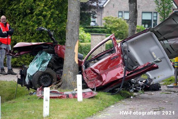 Henry-Wallinga©-Ongeval-Schaarweg-St-Jansklooster-23