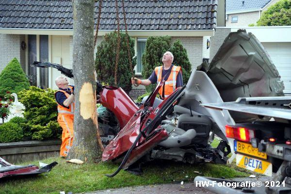 Henry-Wallinga©-Ongeval-Schaarweg-St-Jansklooster-24