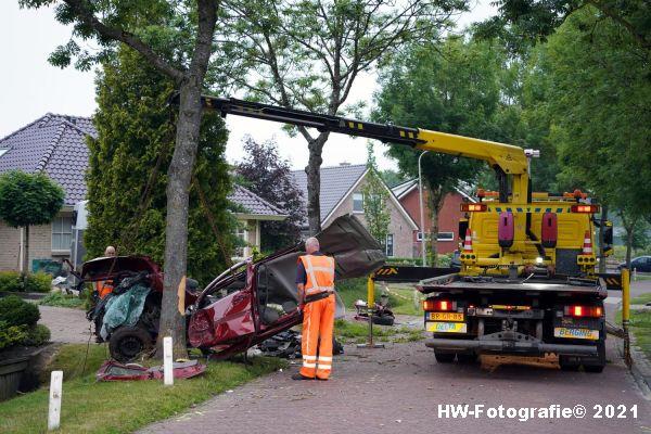 Henry-Wallinga©-Ongeval-Schaarweg-St-Jansklooster-25